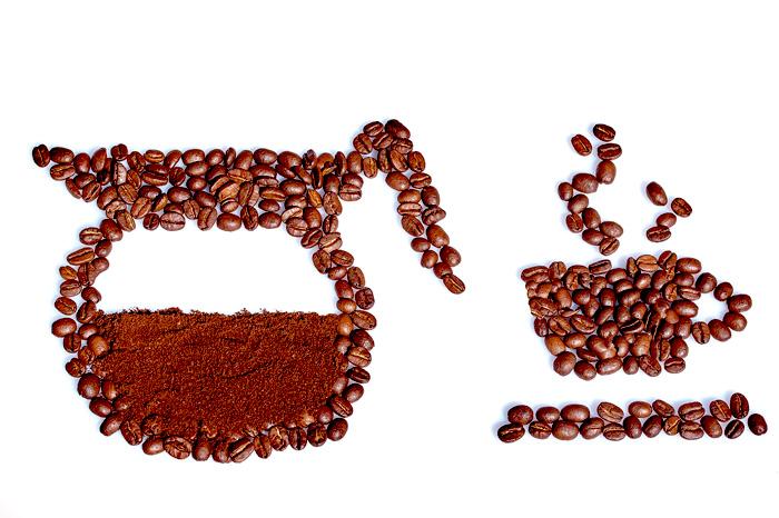 カフェインの覚醒作用の仕組み