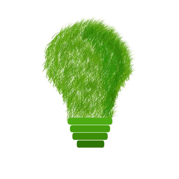 私たちの体で一番エネルギーを使う場所ってどこでしょう?